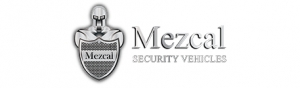 Mezcal Security